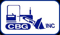 cbg inc